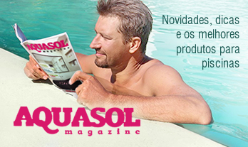 Aquasol Magazine